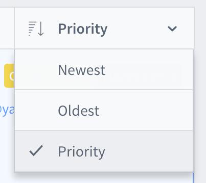 priority-sort-3.png