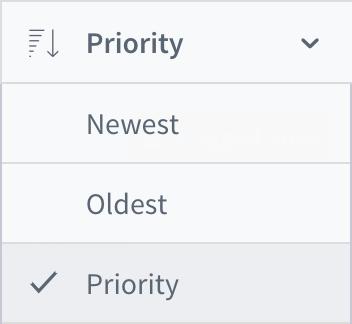 priority-sort-4