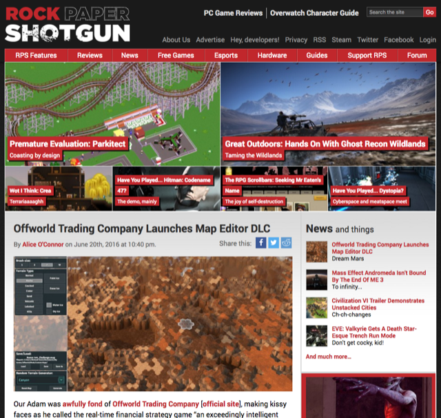 rock-paper-shotgun.png