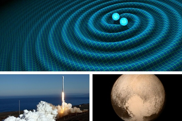 science-milestones.jpg