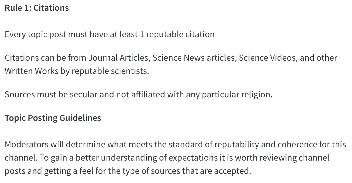 science_rules_disqus.png