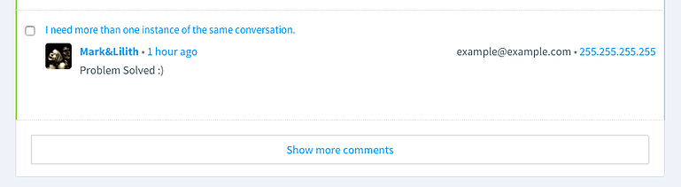 show_more_comments.png