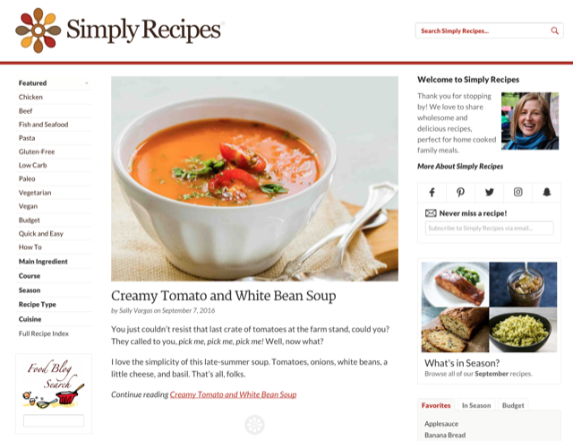 simply-recipes.png