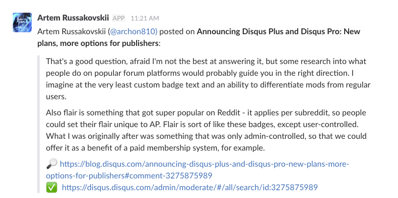 slack-disqus-comments.png