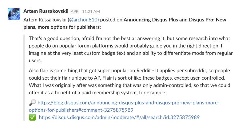 slack-disqus-comments.png