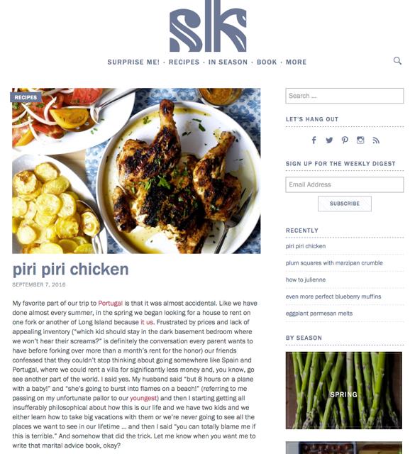 smitten-kitchen.png