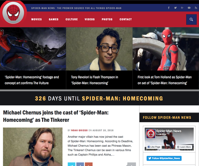 spiderman-news.png