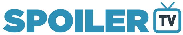 spoiler-tv-logo.png