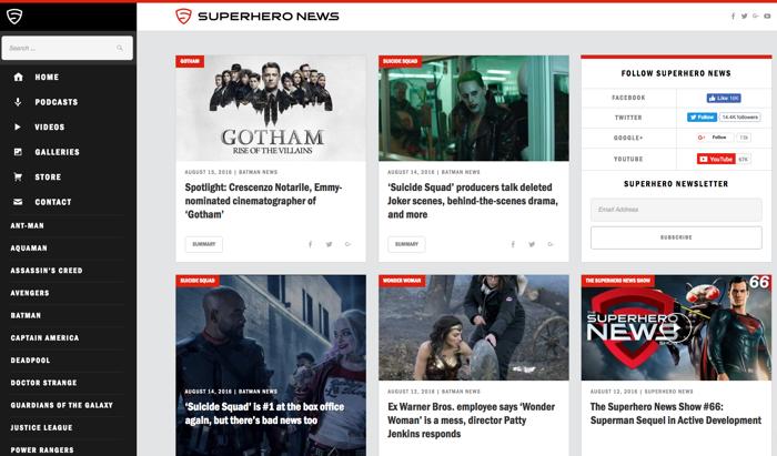 superhero-news.png
