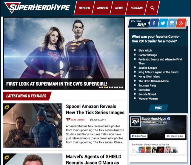superherohype.png
