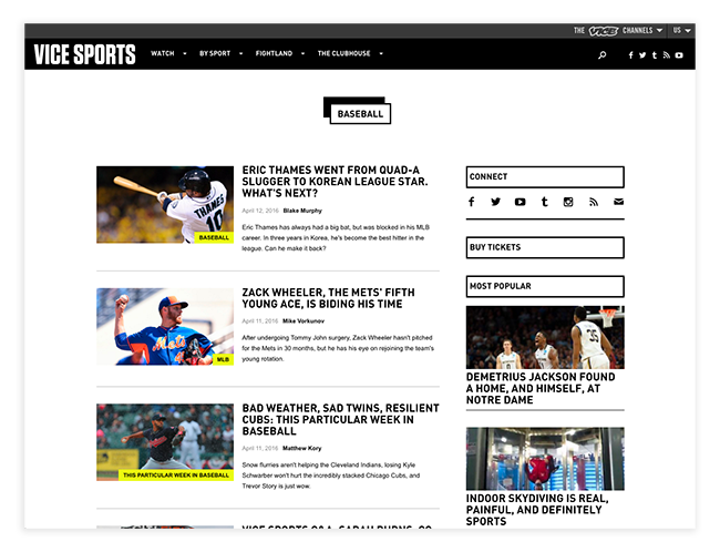 vice-sports.png