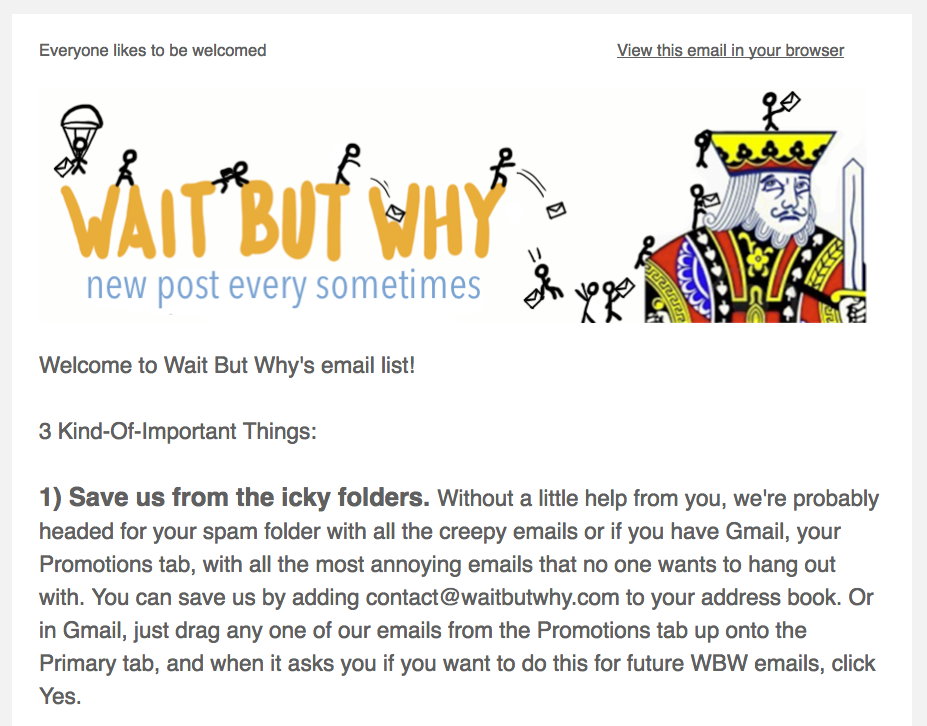 waitbutwhy-welcome-email.png