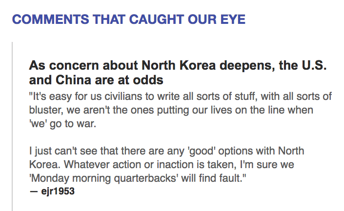 washpost-read-these-comments-1.png
