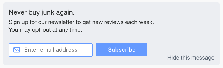 wirecutter.png