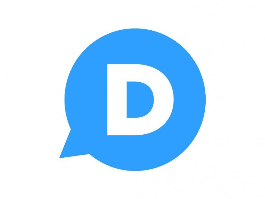 blog.disqus.com