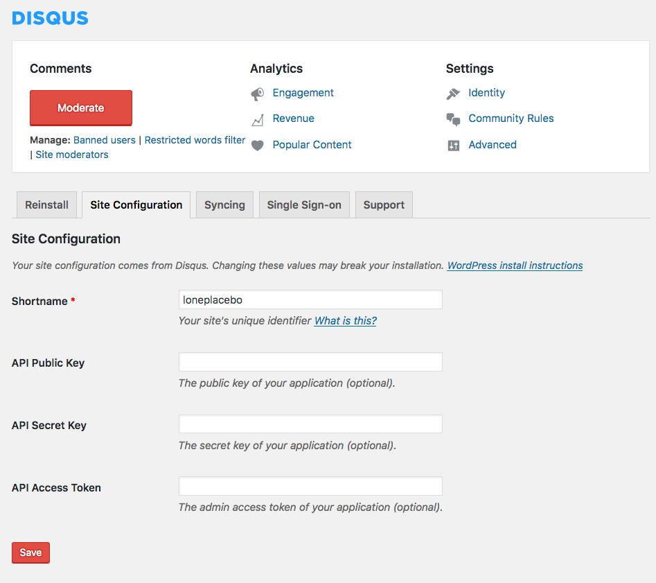 disqus-3-plugin-settings.png