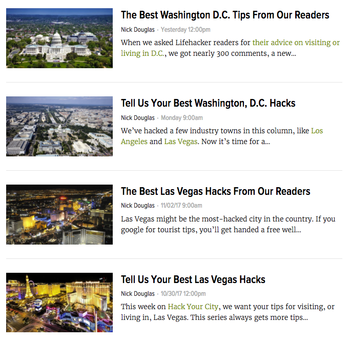 lifehacker-hack-your-city.png