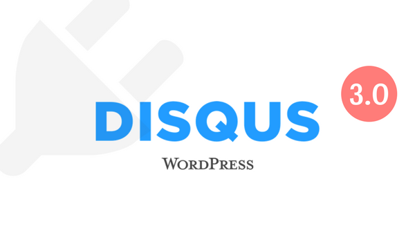 wordpress-3.0-featured.png